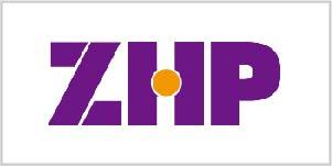 ZHP総合研究所